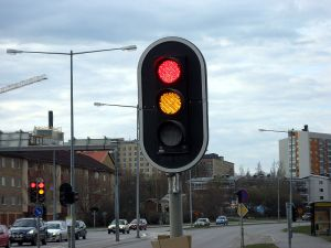 800px-Led_traffic_lights