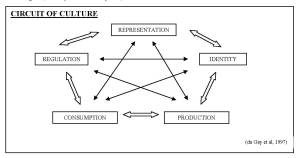 circuit_culture